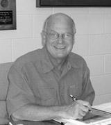 Lee J. Suttner