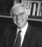 Alfred C. Aman