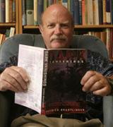 Patrick Brantlinger