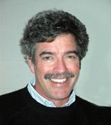 Stanley Wasserman