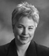 Pamela Barnhouse Walters