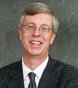 Thomas F. Gieryn