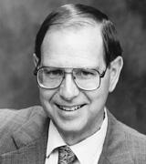 Paul John Eakin