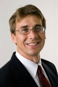 Jeffrey G. Covin