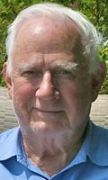 David M. Gibson