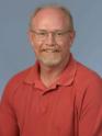 Grant D. Nicol