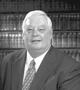 Lawrence A. Jegen, III