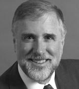 Philip L. Cochran