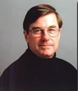 D. Craig Brater