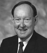 Robert W. Holden