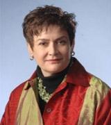 Mary Guerriero Austrom