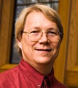 Kenneth G. Dau-Schmidt