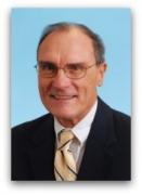 Alan M. Golichowski