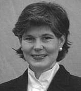 Patricia P. McDougall-Covin