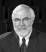 Lawrence P. Wilkins