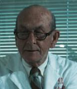 James E. Bennett