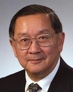Ting-Kai Li