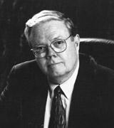 Walter J. Daly
