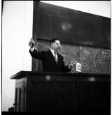 William R. Breneman