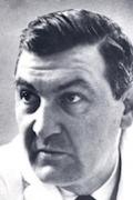 Joseph C. Muhler
