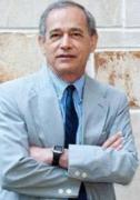 Alvin H. Rosenfeld