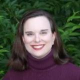 Elizabeth A. Bennion