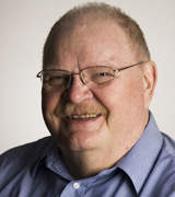 John A. Boquist