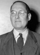 Ralph Follen Fuchs