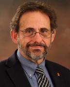 David J. Malik