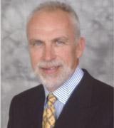 Michael B. Metzger