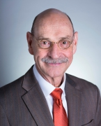 William L. Yarber