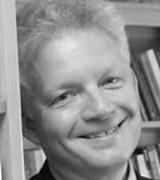 Michael Edward McGerr