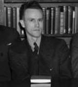 Edward H. Buehrig