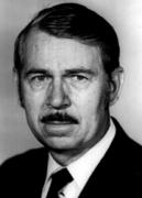 Ewald E. Selkurt