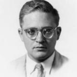 Frank R.N. Gurd