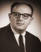 George J. Gaber