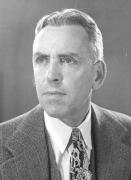 George J. Garceau