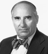 George Weber