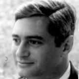 Gerald L. Strauss
