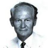 Hans B. Thorelli
