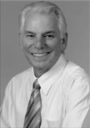 Henry R. Besch, Jr.