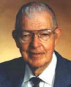 Henry W. Hofstetter