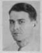 J. Stanley Battersby