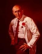 John E. Jesseph