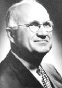 John Francis Johnston