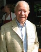 Karl Frederick Schuessler
