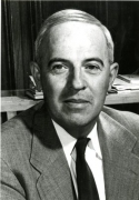 Leon H. Wallace