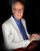 Lynton K. Caldwell
