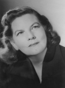 Margaret Harshaw