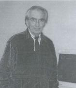 Morris H. Aprison